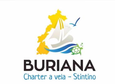 BURIANA CHARTER